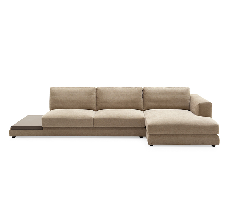 Awesome Kora Sectional Sofa Furniture Lighting Decor Caraccident5 Cool Chair Designs And Ideas Caraccident5Info