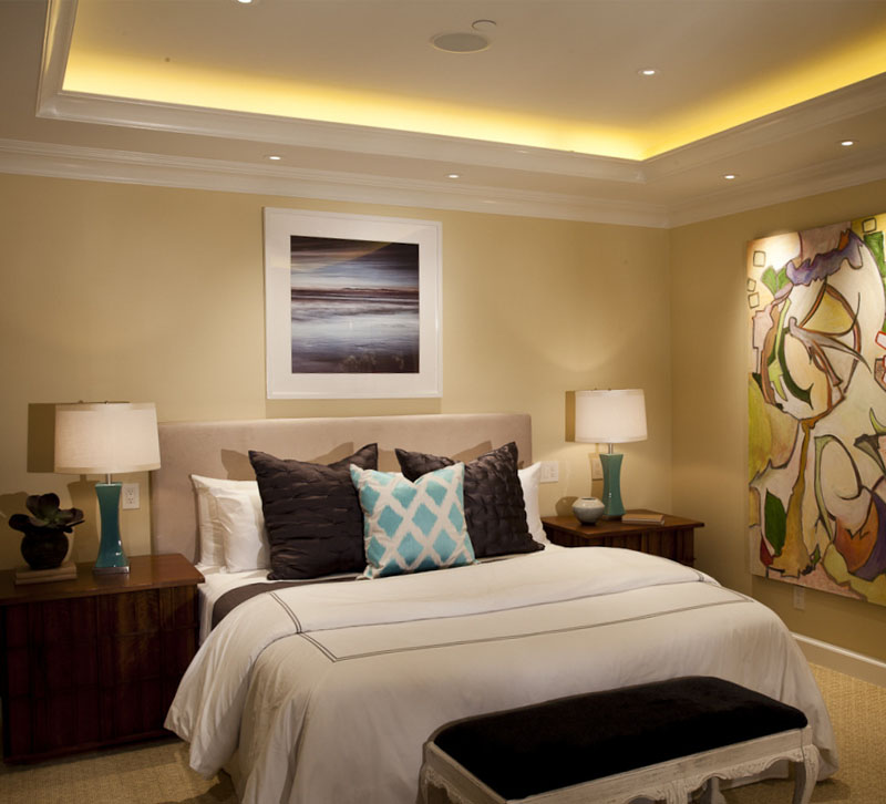 How to Choose the Right Reading Light | Furniture Lighting ...