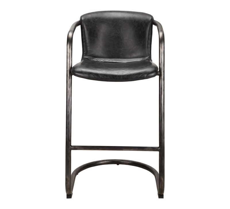 Freeman Barstool Furniture Lighting Decor