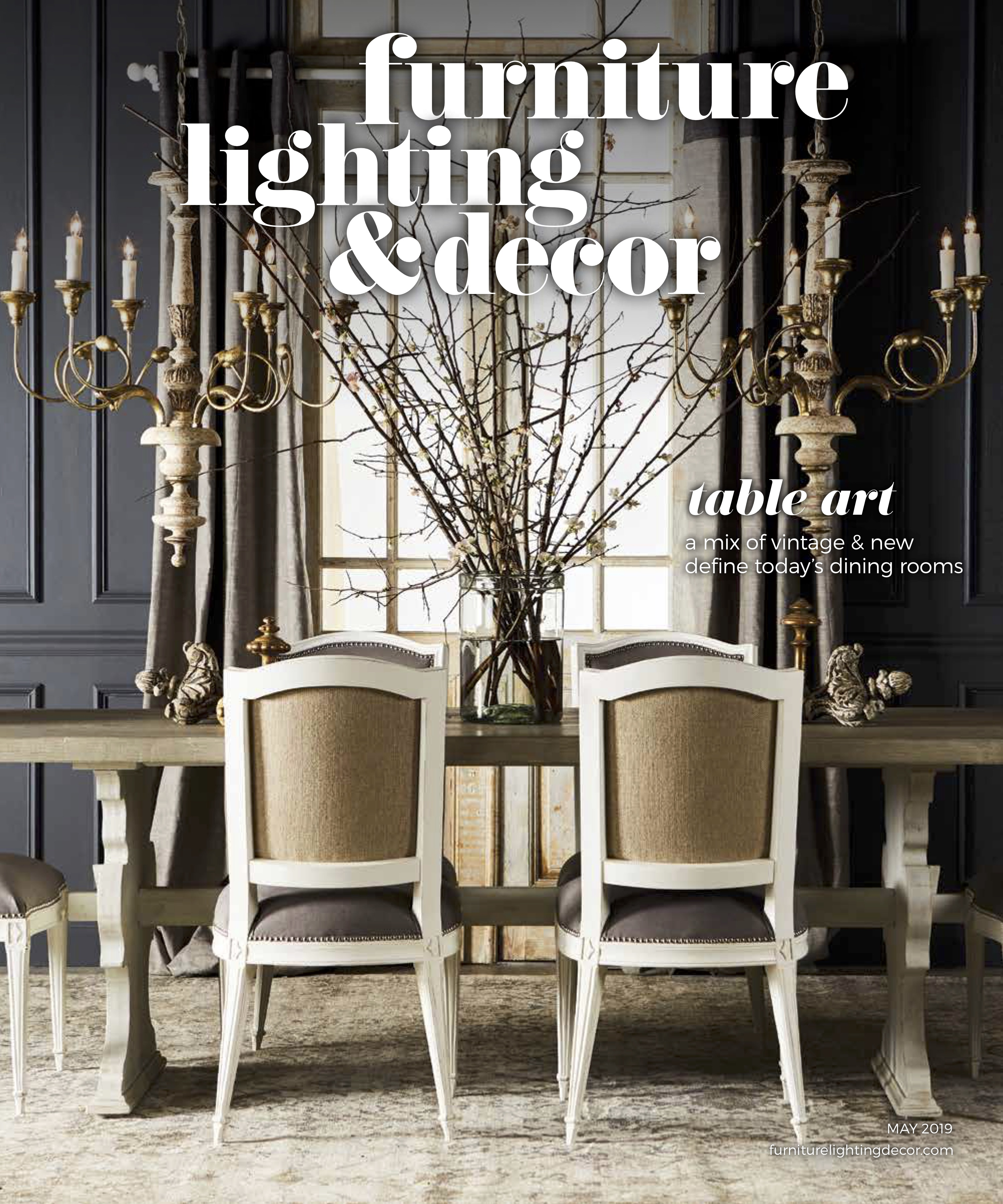 Archive Furniture Lighting Decor