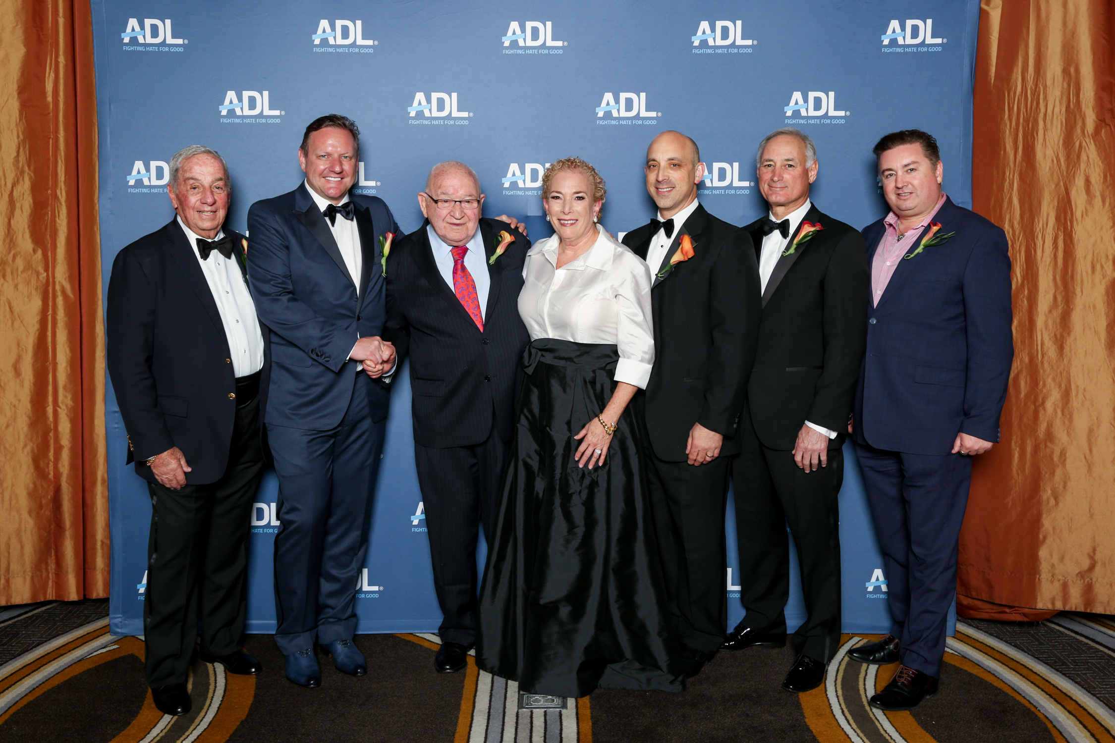 ADL Honors Three Home Furnishings Industry Leaders ... on national home services, national home furnishings, national baseball, national transportation, national fish, national home design, national weather, national home health,