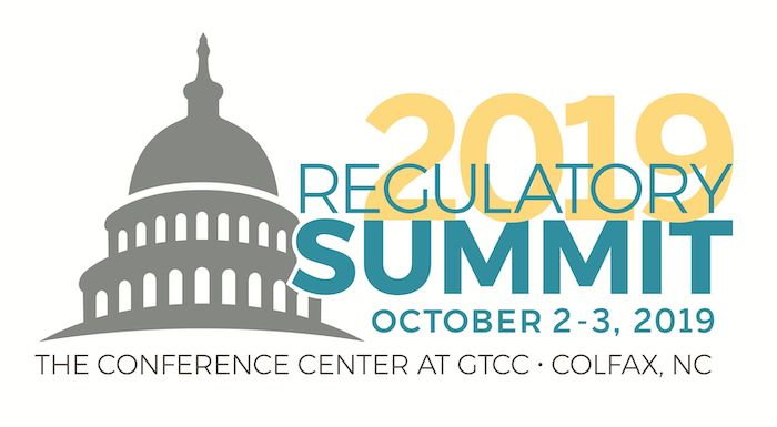 American Home Furnishings Alliance Regulatory Summit 2019
