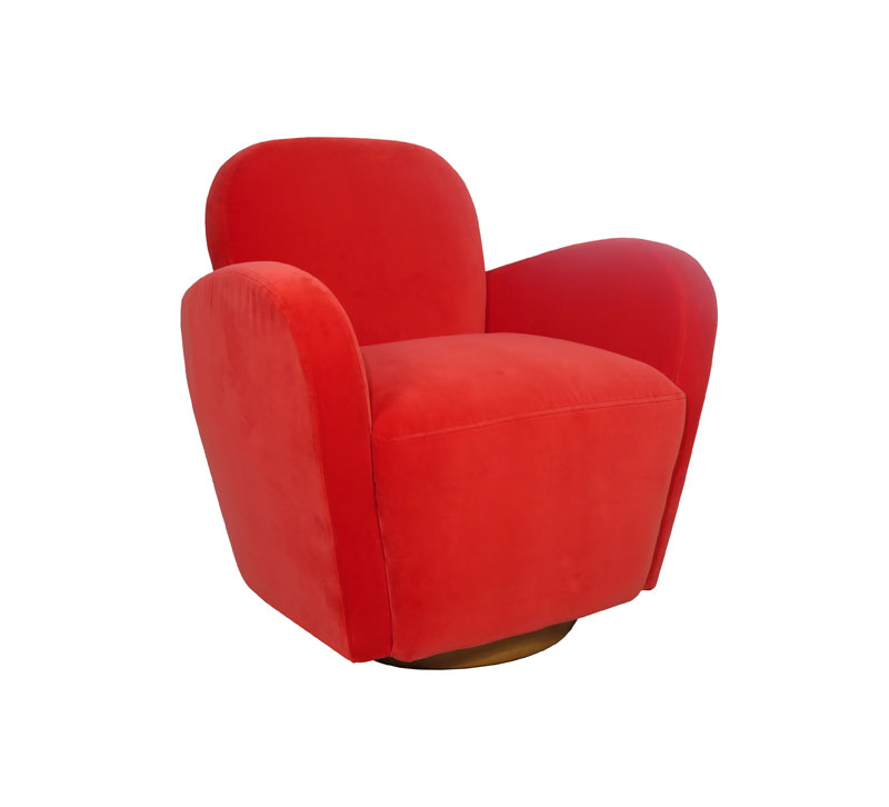 Pleasing Spectra Home Launches Eleonora Collection Furniture Short Links Chair Design For Home Short Linksinfo