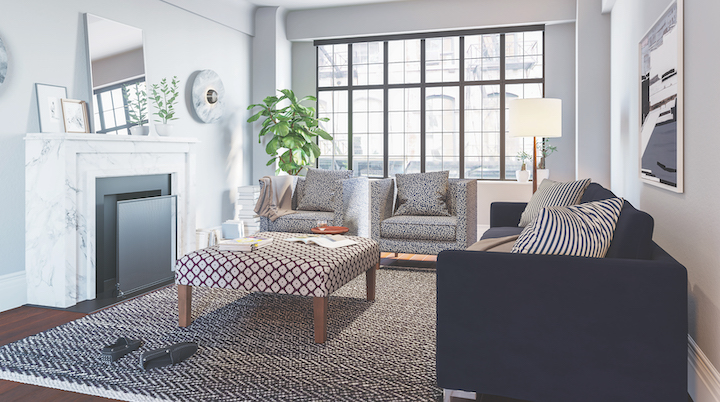 What Interior Design Trends Can We Expect In 2020