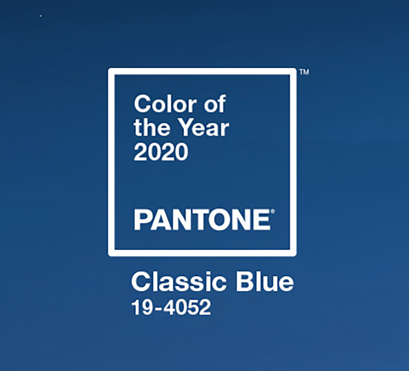 Do Not Crush List 2020.Pantone Reveals 2020 Color Of The Year Furniture Lighting