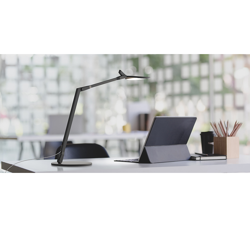 Koncept Task Lighting Home Office