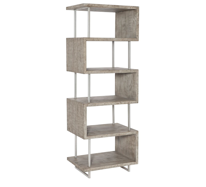 Bernhardt Book Shelves, Home Office