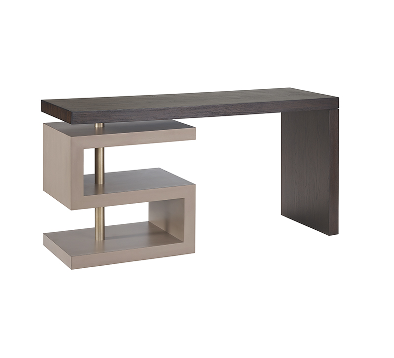 Universal Furniture Bretton Desk, Home Office