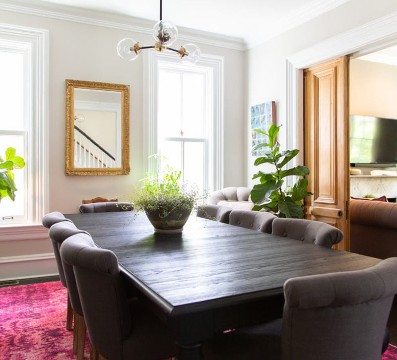 Houzz Home Design Ideas: 10 Top 2021 Home Design Trends From Houzz