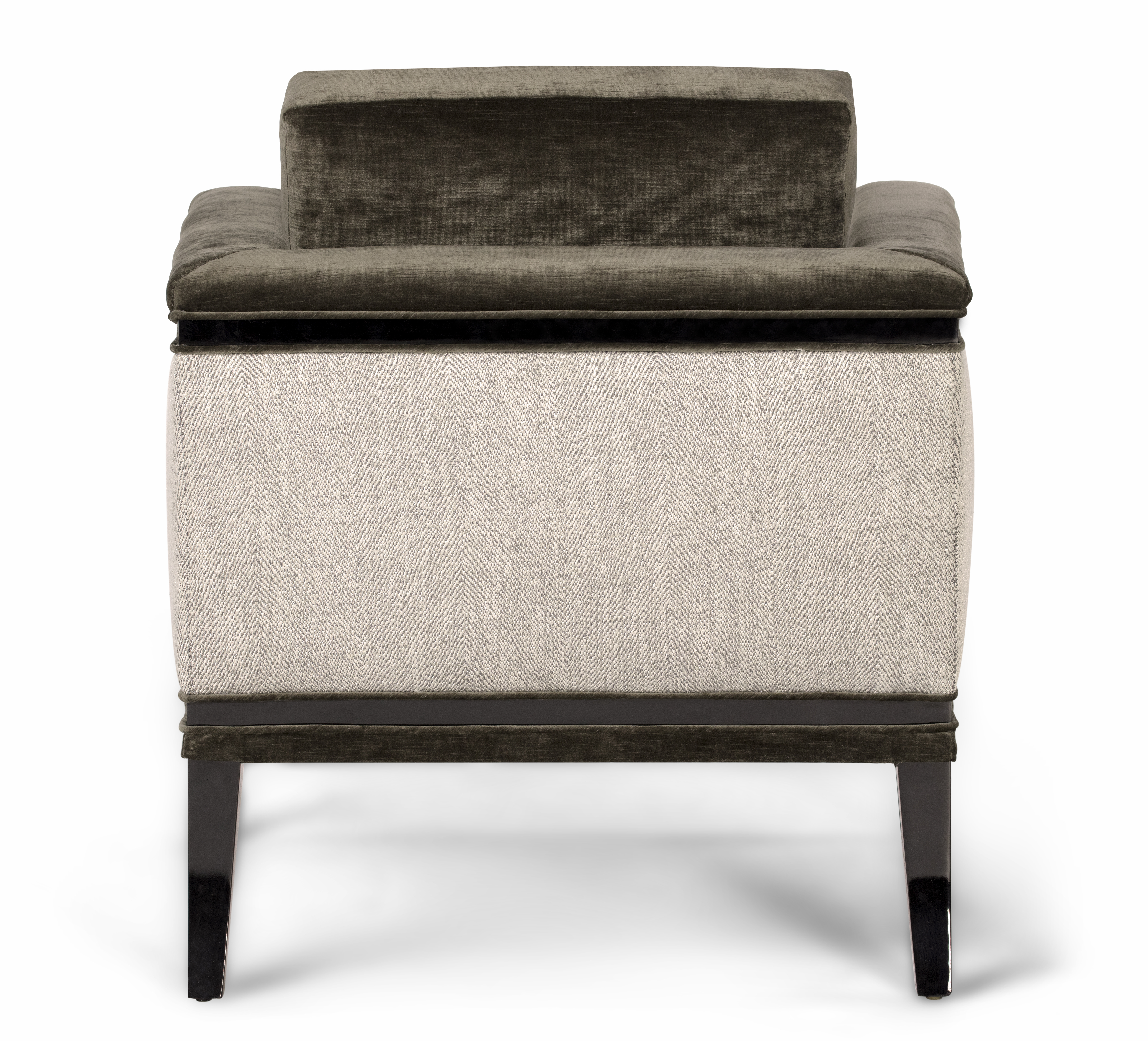 Badgley-Mischka-Home-Doheny-Lounge-Chair