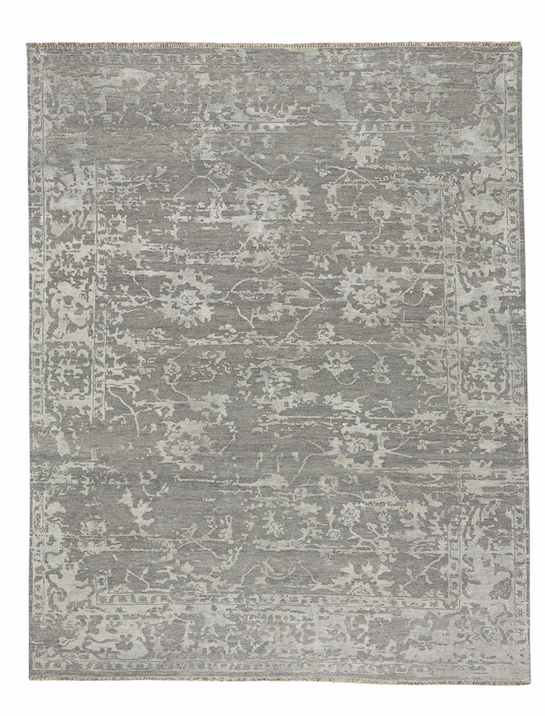 Capel-Rugs-Makrana-Collection-rug