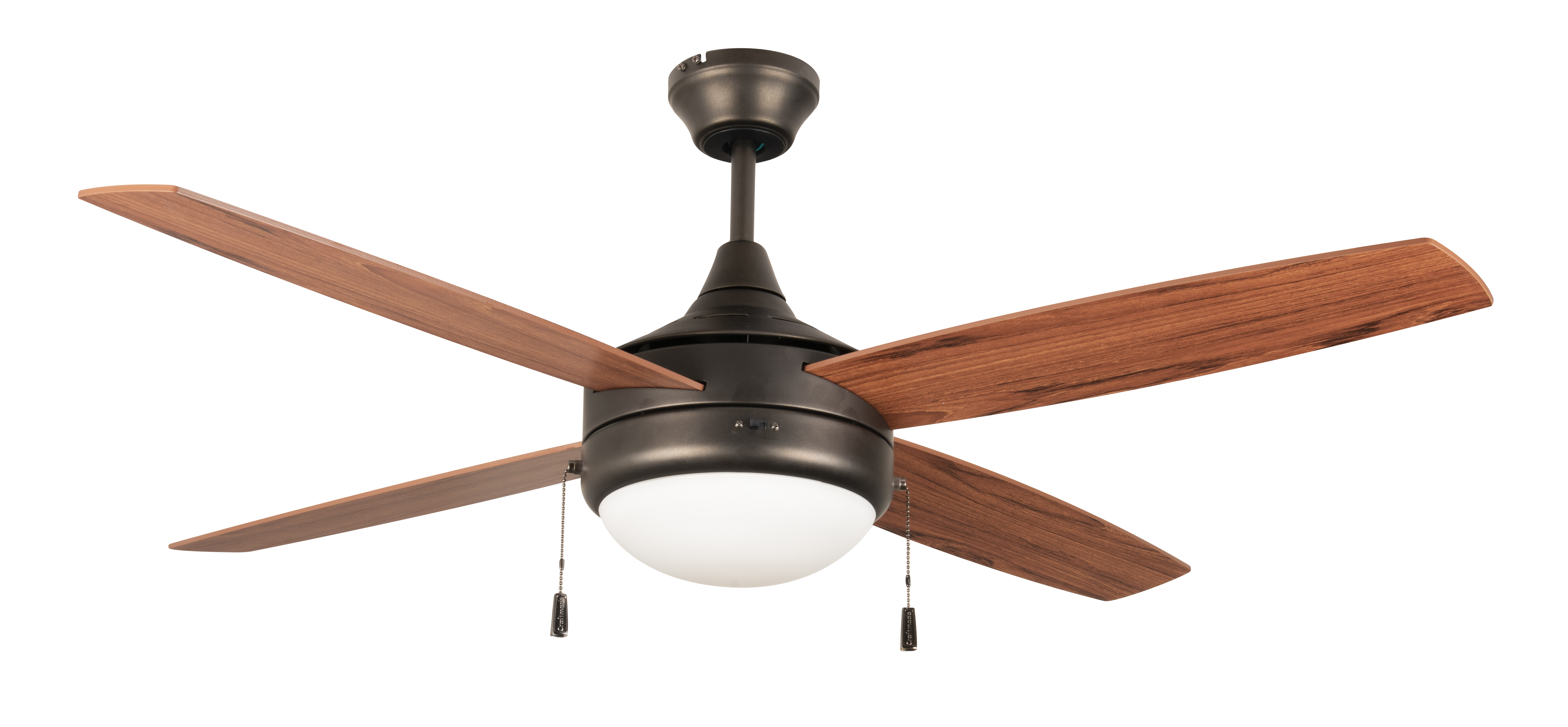 Craftmade Phaze ceiling fan