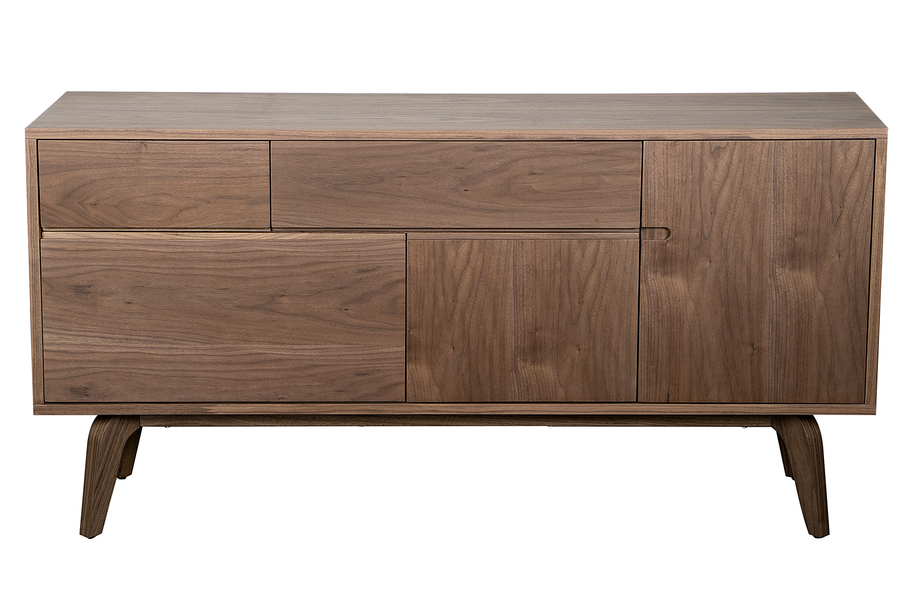 Euro Style Lawrence sideboard