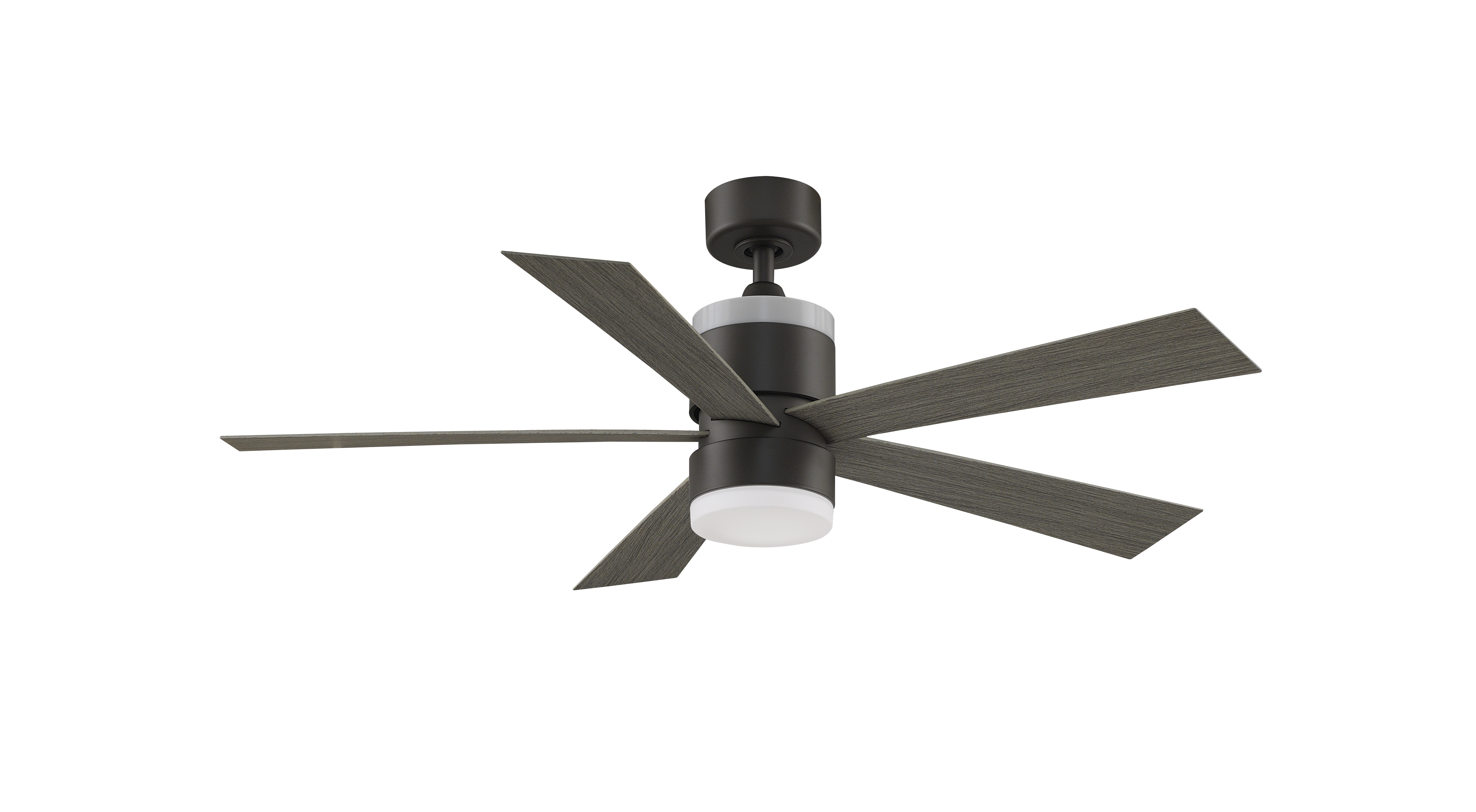 Fanimation Torch ceiling fan