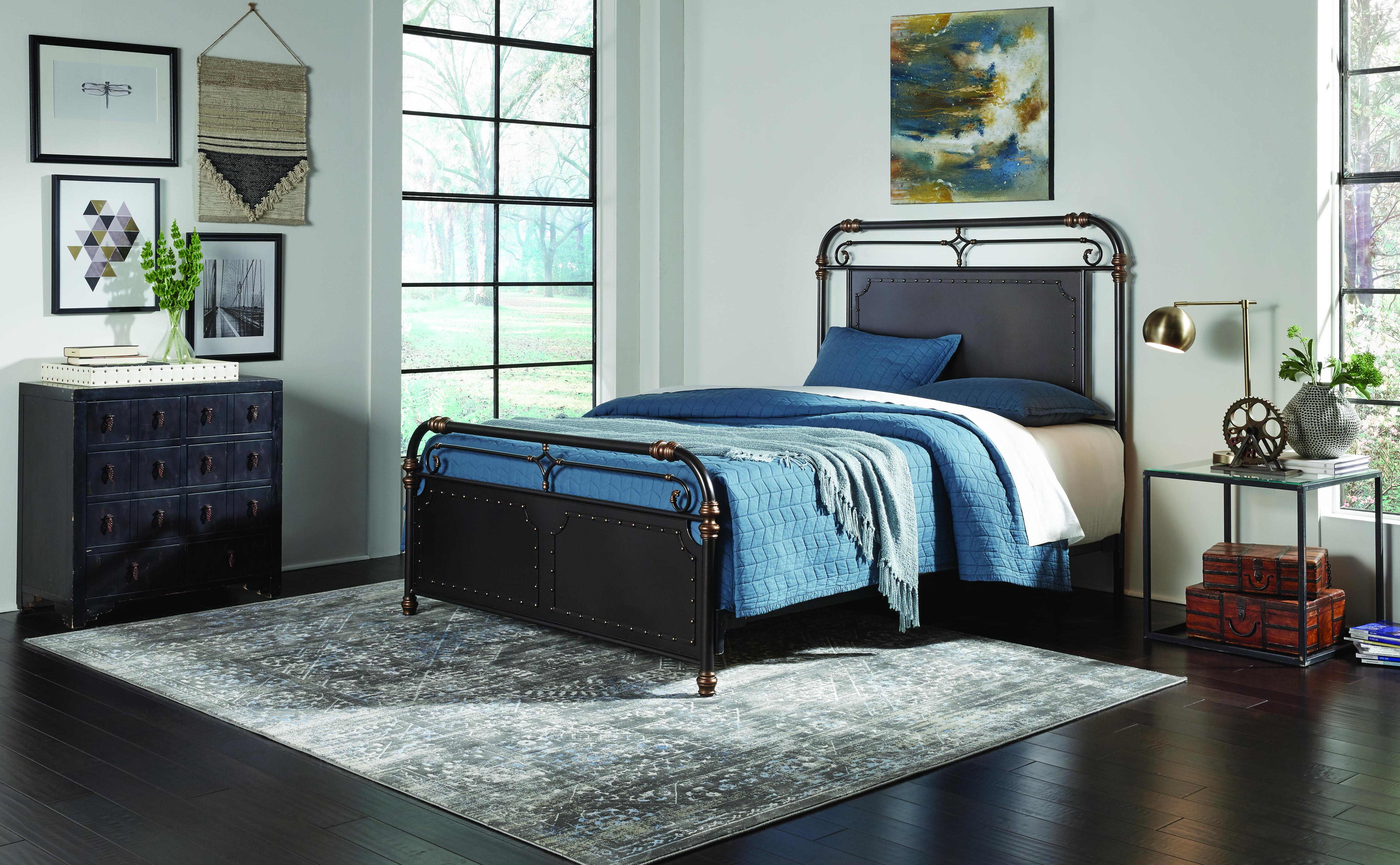 Fashion-Bed-Group-Westchester-bed