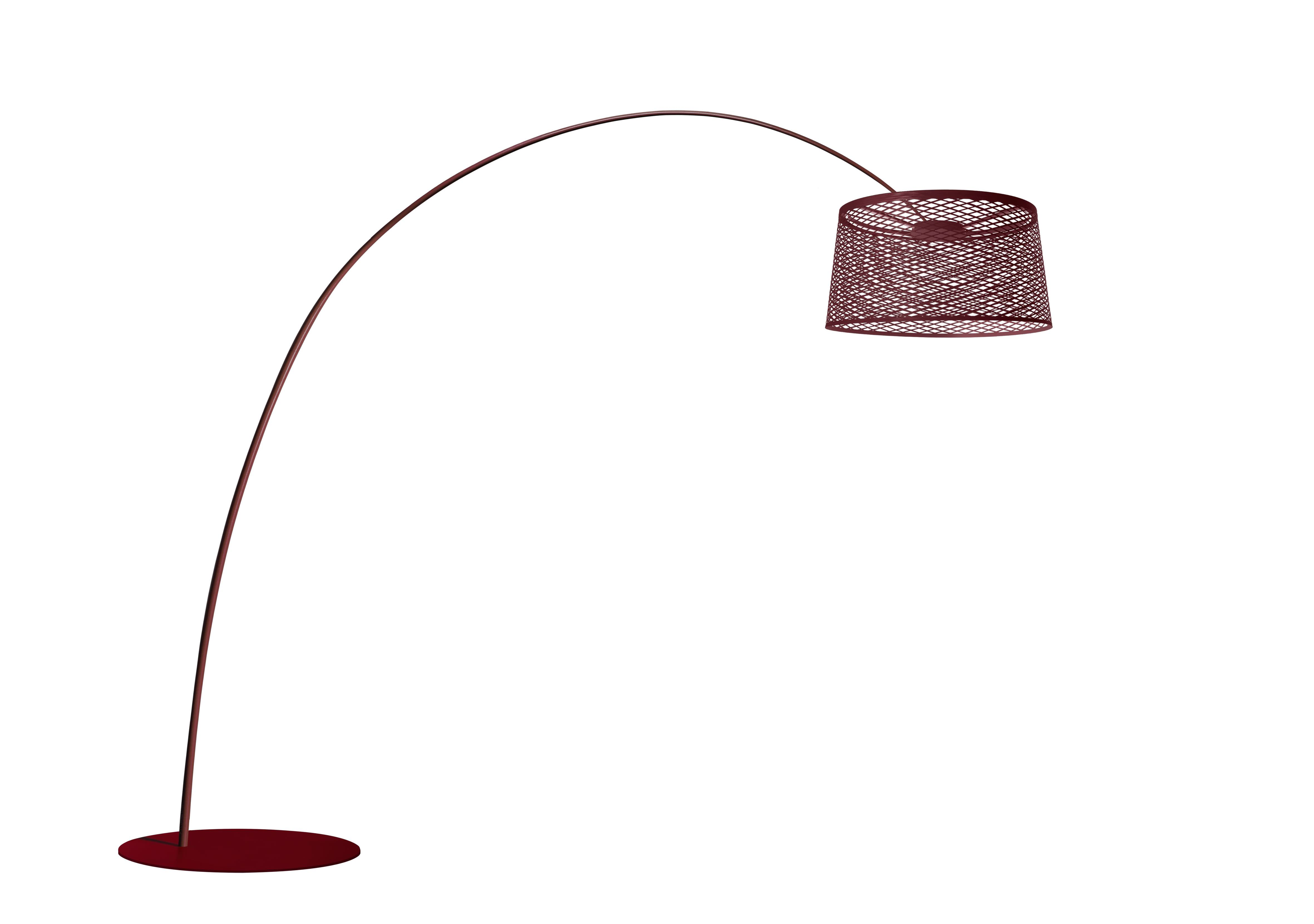 Foscarini Twice as Twiggy lamp