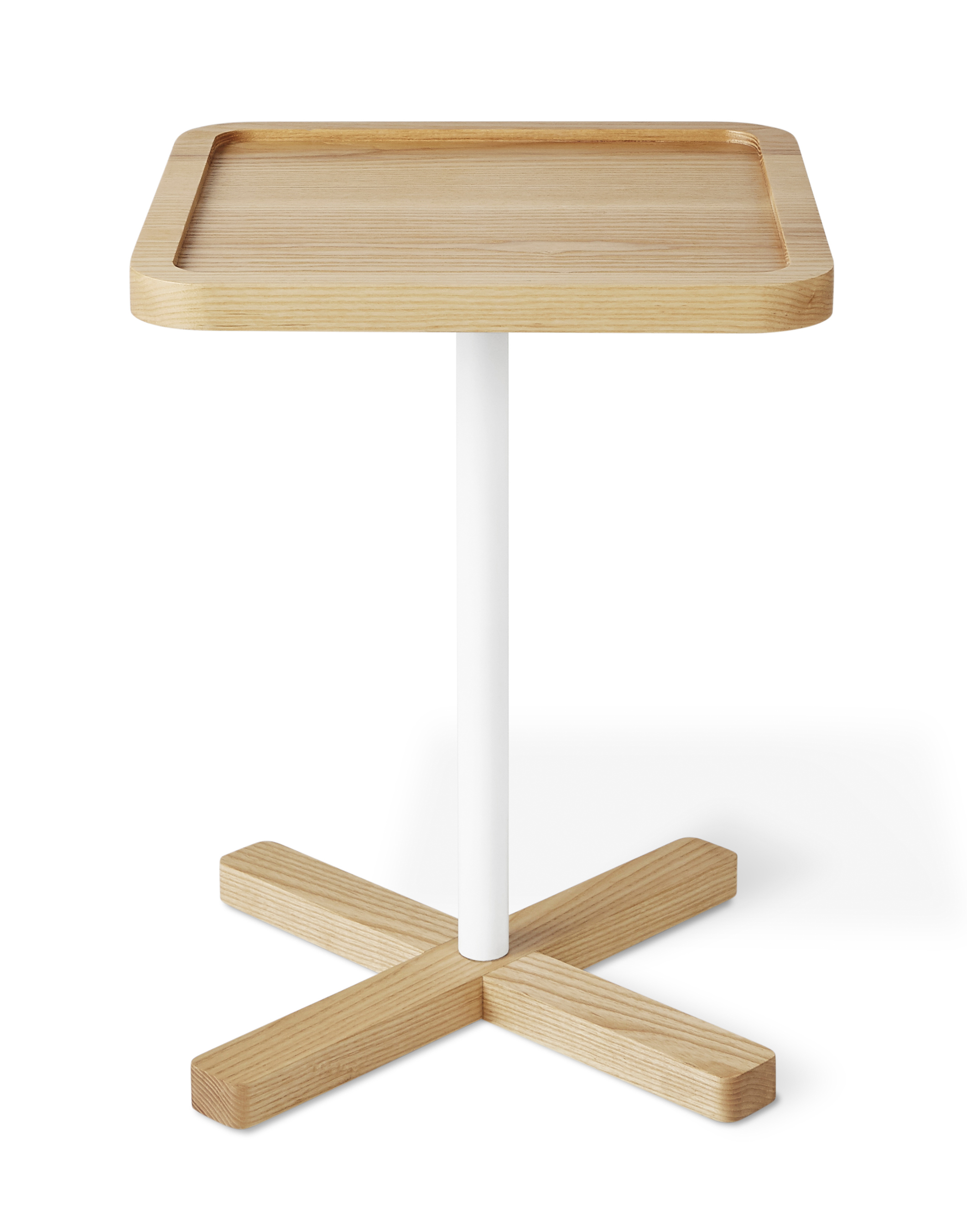 Gus Design Group Axis end table