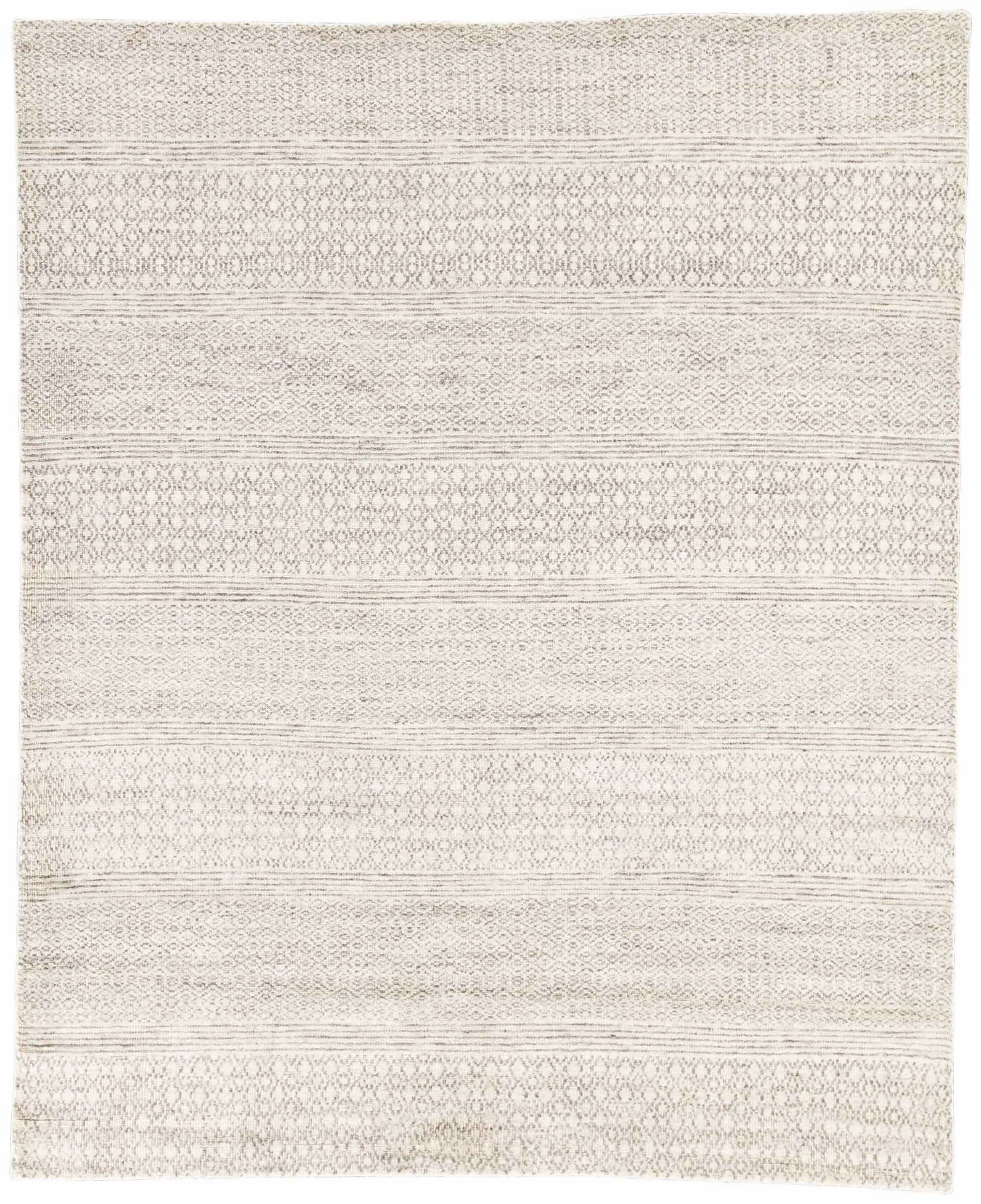 Jaipur-Living-Rize-Collection-rug