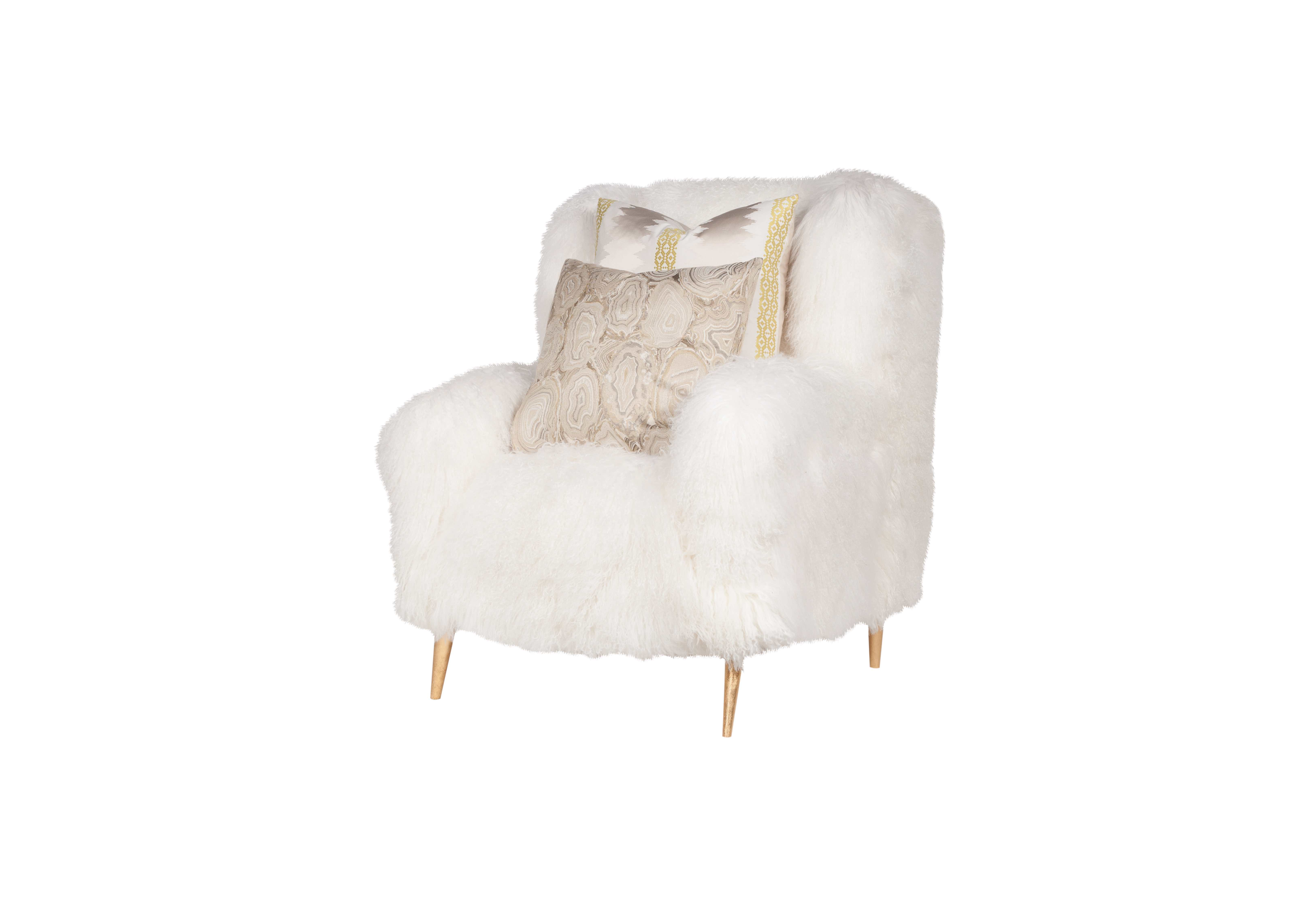 Moss-Studio-Madonna-chair