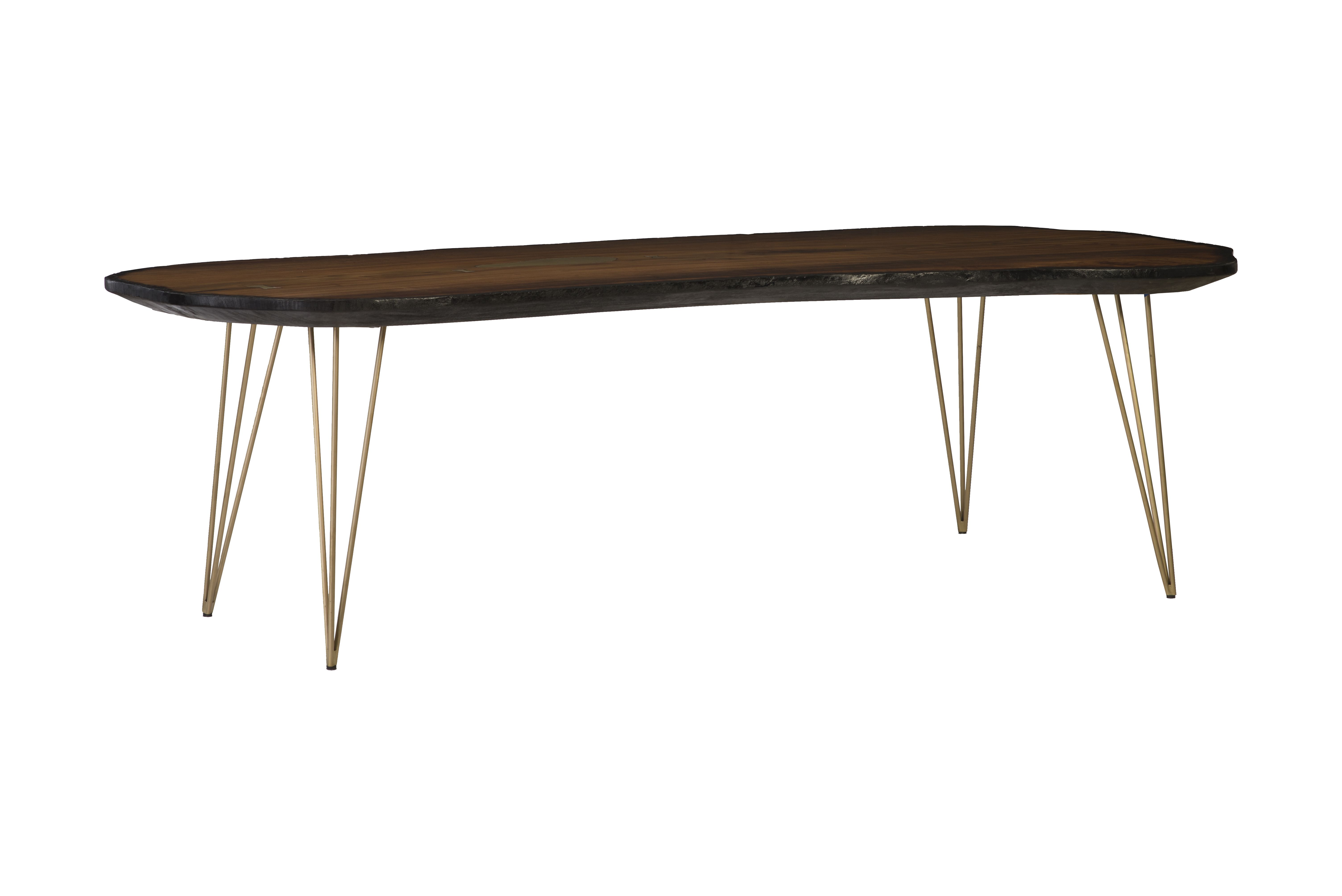 Phillips-Collection-Tuscany-charcoal-table