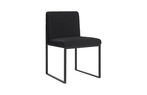 philips dining chair