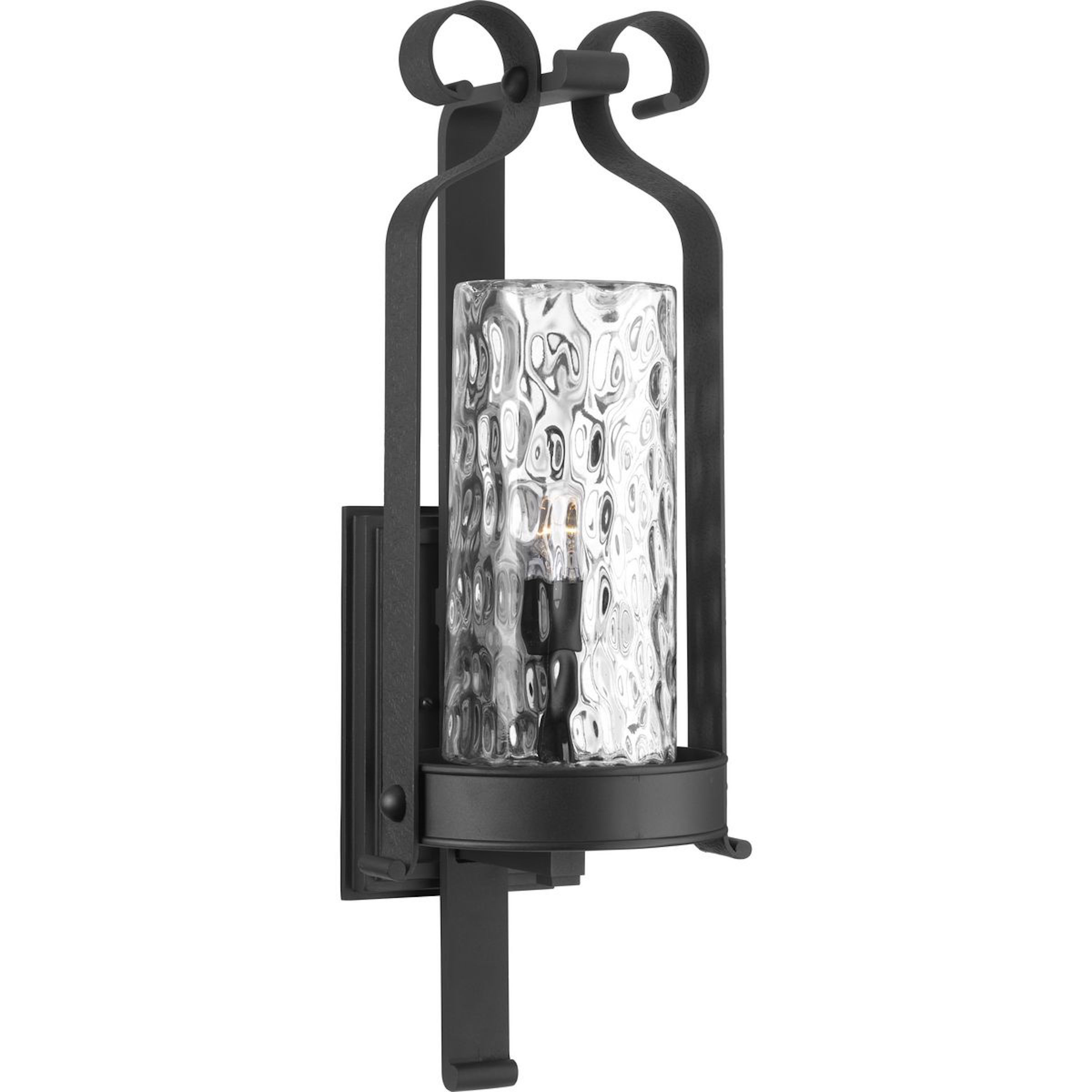Progress Hermosa