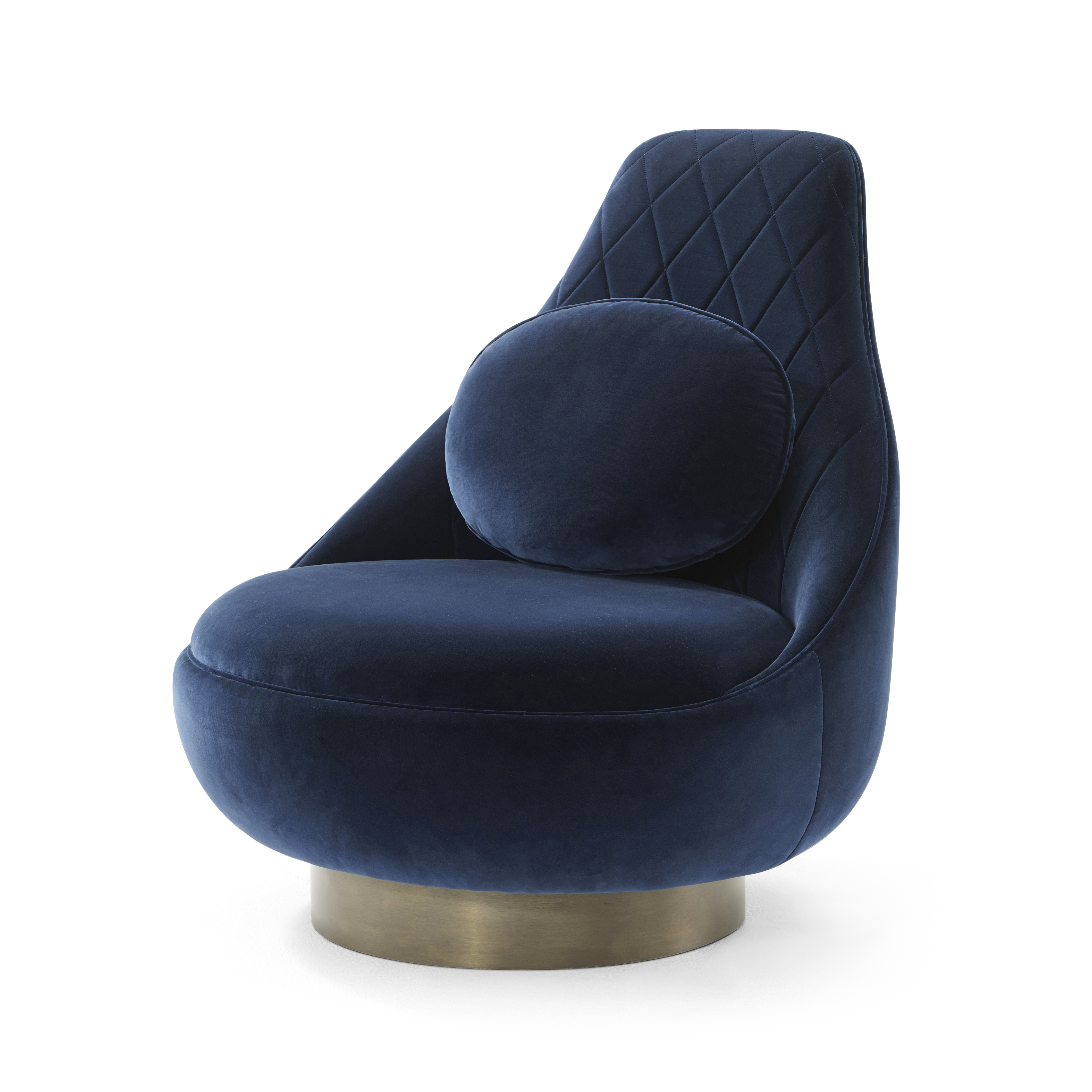 Theodore-Alexander-Embrace-swivel-chair
