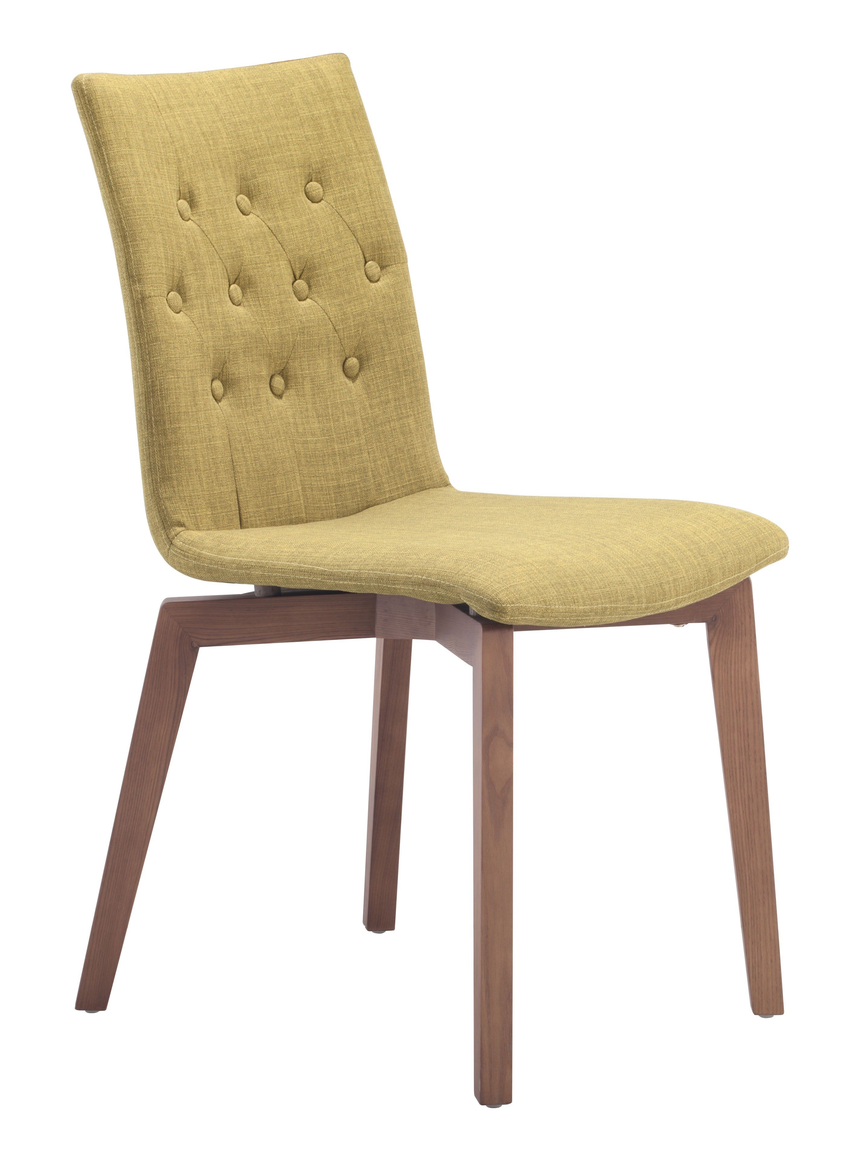 Zuo-Modern-Orebro-dining-chair