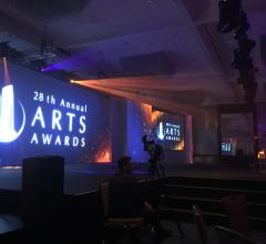 28th annual ARTS Awards
