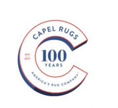 Capel Rugs 100 years