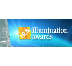 IES Illumination Awards