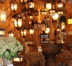 Northwest Lighting and Accents in Mount Prospect, IL