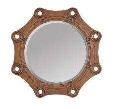 Thomasville, outdoor mirror