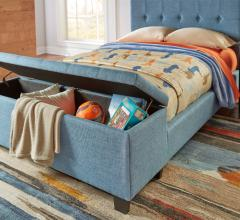 Fashion Bed Group Henley Youth Bed