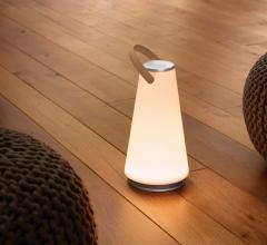 These smart lamps will revolutionize home lighting.