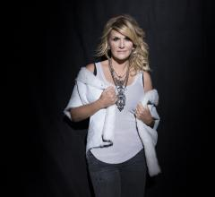 Grammy award-winning Trisha Yearwood will perform at the Stars Under the Stars event