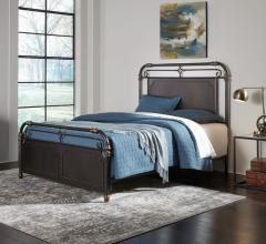 Fashion Bed Group Westchester Bed