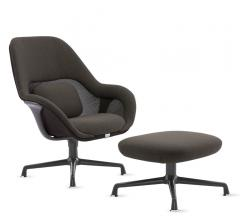 Coalesse SW_1 Lounge Chair