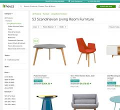 Trade professionals will get great discounts and other benefits from Houzz.