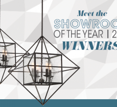 Meet the winners of the 2017 Showroom of the Year Awards.