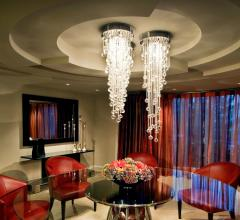 Boyd-Lighting-Cascade-Chandelier