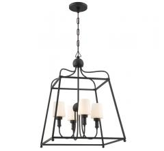 Crystorama-Sylvan-Outdoor-Chandelier