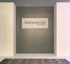 Showroom-of-the-Year-Awards