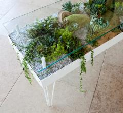 Articulture-table