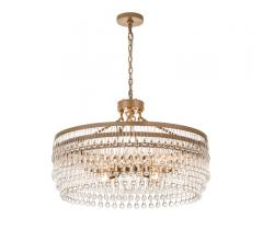 Corsica-chandelier-2nd-Ave-Lighting