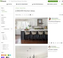 Houzz-social-media-interior-design