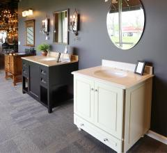 Crest-Lighting-Seigle's-bath-vanities