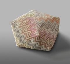 Nathan-Anthony-Furniture-Origami-pouf