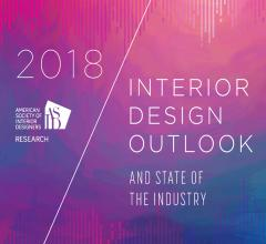 ASID 2018 Interior Design Outlook and State of the Industry logo