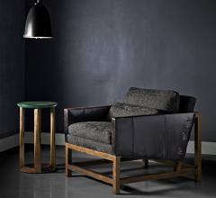 Esquire Home Collection